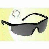 Astrilux sötét szemüveg, karc- és páramentes lencse, fekete, áll