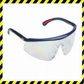 Szemüveg BARDEN A víztiszta  AF, AS, UV