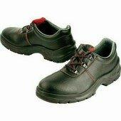 Strong LOW S1 Acélbetétes Cipő -munkavédelmi cipő