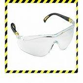 Szemüveg FERGUS IS AF, AS víztiszta