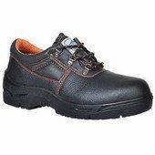 Steelite™ Ultra védőcipő
