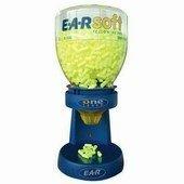 E.A.R. Soft füldugó, műanyag buborékban, One Touch adagolóhoz (5