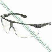 Peltor Maxim védőszemüveg - Peltor szemüveg