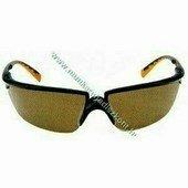 Peltor SOLUS sötét szemüveg