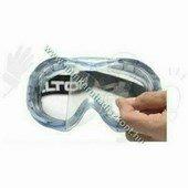 FAHRENHEIT víztiszta acetát szemüveg