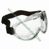 Kemilux szemüveg