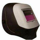 Phenix elektrooptikai pajzs 9-13 fokozattal