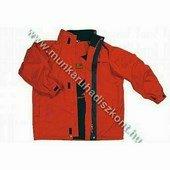 PoleNORD piros dzseki