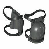 Coverguard minősített térdvédő, gélt tartalmazó EVA szivacs