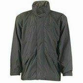 SWEEPER átmeneti kabát