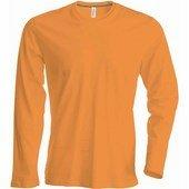 485efcd19e04 Férfi hosszú ujjú pólók, Munkaruha webáruház, munkaruha webshop ...