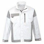 Craft kabát Fehér