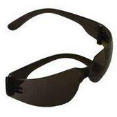 Füstszínű látogatói szemüveg, ÚJ TERMÉK
