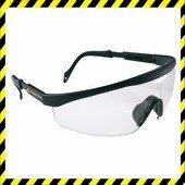 LIMERAY szemüveg IS AF, AS színtiszta