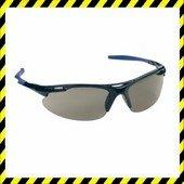JSP szemüveg M9700 SPORTS AS füstszínű