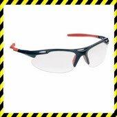 JSP szemüveg M9700 SPORTS A színtiszta