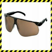 AOS 1322x006 szemüveg MAXIM füstszínű