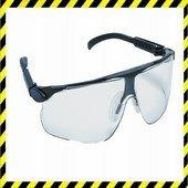 AOS 13229 szemüveg MAXIM víztiszta