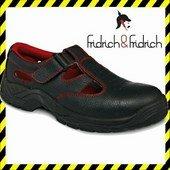 Munkavédelmi szandál - Fridrich