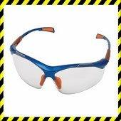 NELLORE IS szemüveg AF, AS víztiszta