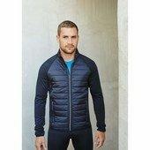 PROACT dual fabric sportkabát      / Fekete