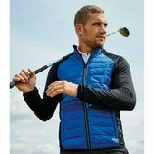 PROACT dual fabric sportkabát      / Sötét / Király Kék