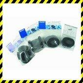 PELTOR - egészségügyi set H510 fültokhoz