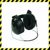 PELTOR - fültok H520B-408-GQ/ H7B