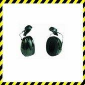 PELTOR - fültok H520P3E-410-GQ/H7P3e