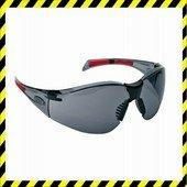 JSP STEALTH 8000 szemüveg A füstszínű