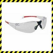 JSP STEALTH 8000 szemüveg AS színtiszta