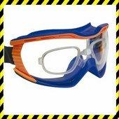 JSP STEALTH 9100 szemüveg