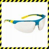 JSP STEALTH 9000 szemüveg színtiszta