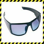 UNVERRE IS szemüveg kék