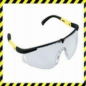 Szemüveg VERNON IS AF, AS víztiszta