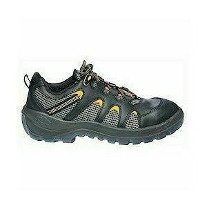PROSAFETY S3 - munkavédelmi cipő