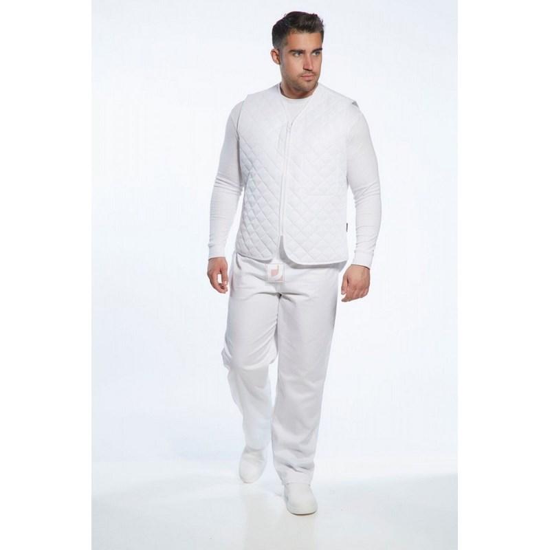 élemiszeripari ruházat