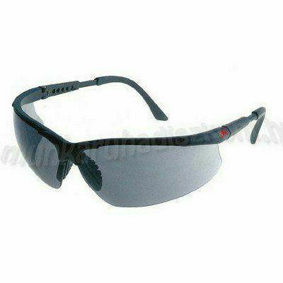 3M Polikarbonát szemüveg - 3M 2751 f18719e1a5