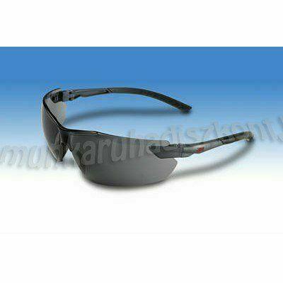 2820 -as szemüvegcsalád karc- és páramentes - 3M 2820