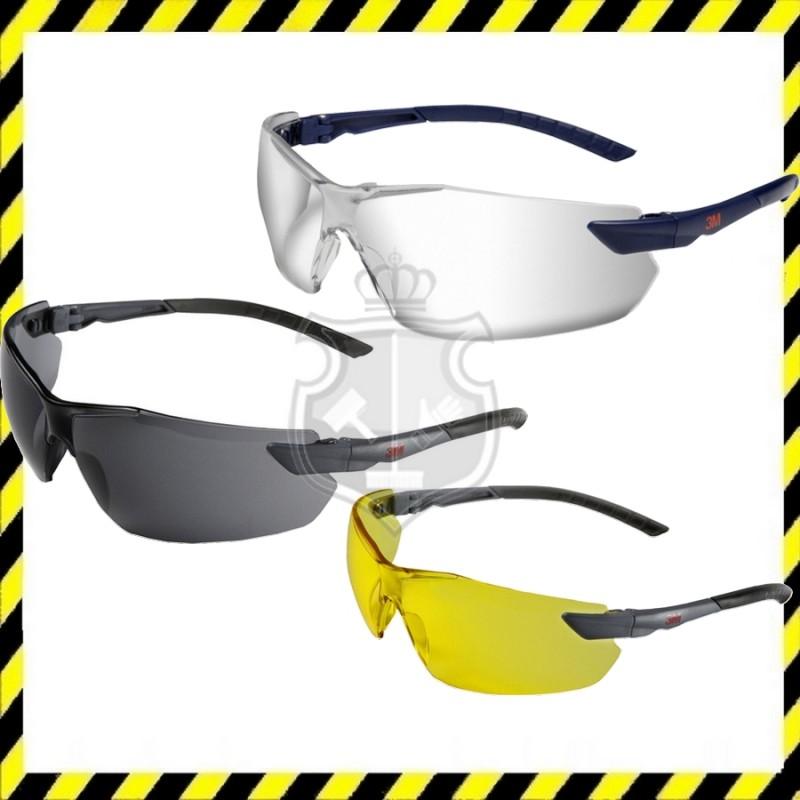 3M Szemüveg d373028bb3