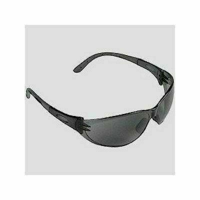 Védőszemüveg ARTILUX szemüveg