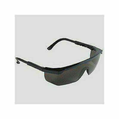 Védőszemüveg TERREY/Nassau szemüveg