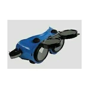 Védőszemüveg hegesztéshez