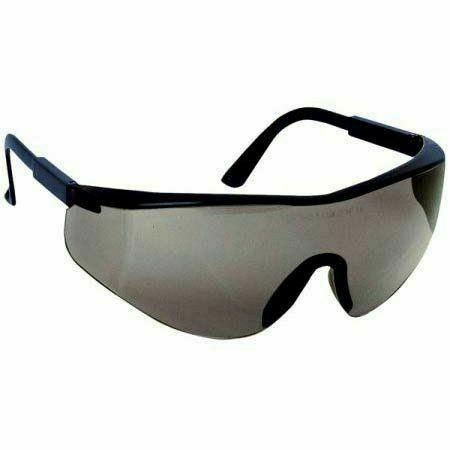 Sablux munkavédelmi szemüveg ,sötétített látómezővel