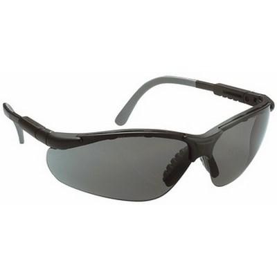 Miralux szemüveg, sötét lencse, állítható és dönthető szár