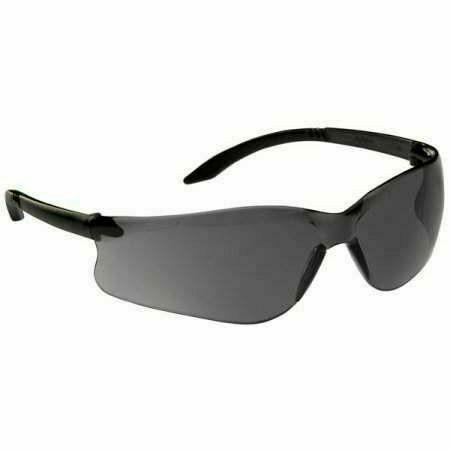 Softilux  szemüveg, színezett polikarbonát szár és lencse