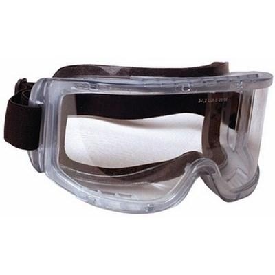 Hublux szemüveg gumipántos, kényelmes, szivacsbetétes felfekvés
