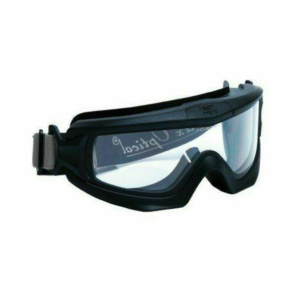 I-lux szemüveg erős TPU keret, pc. lencse speciális acetát réteg