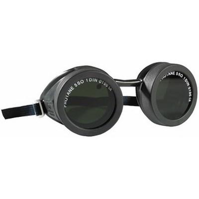 Duolux hegesztőszemüveg