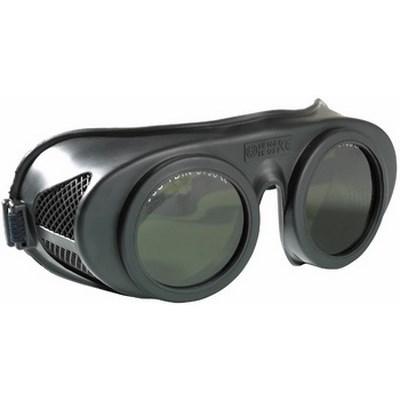 Spartalux hegesztőszemüveg